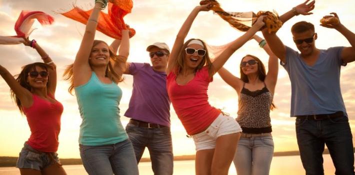 organización de viajes single
