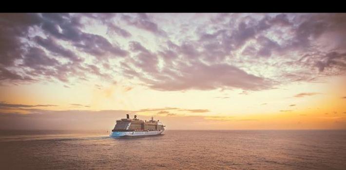 cruceros para solteros mejor valorados