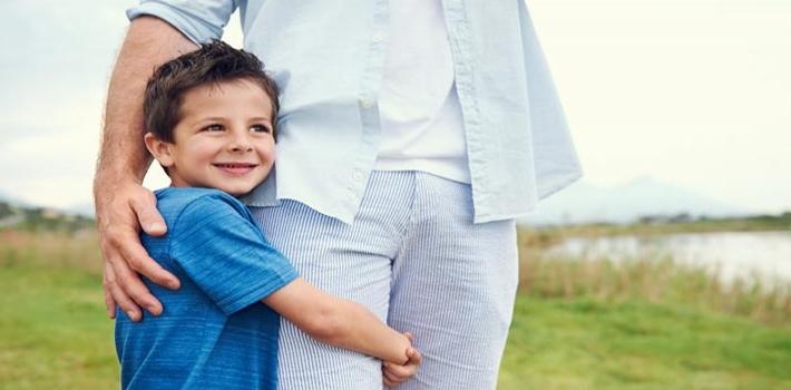 Disfruta de los viajes singles con niños