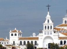 Aldea del Rocío