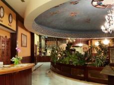 Hotel Doña Brigida 4*