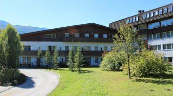 Hotel Eslovenia 4*