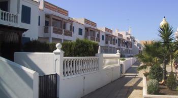 Faro del Sur
