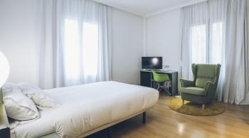 habitacion hk10