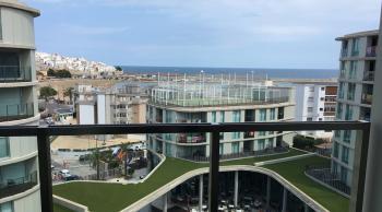 Hotel Spa Agora