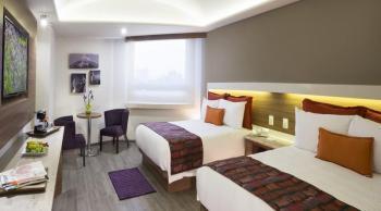 Hotel 4*