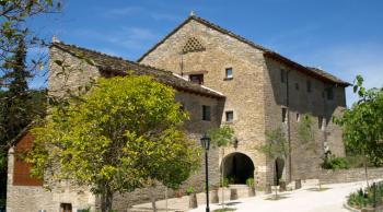 Casa Cambra