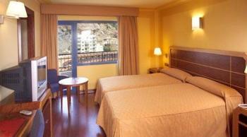 Hotel MS Maestranza****