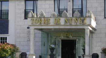 Hotel Torre Nuñez
