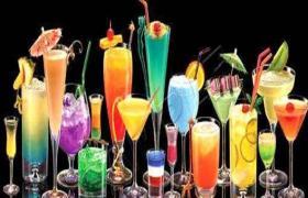 Bebidas Piú Gusto