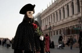 Casanova (Venecia)