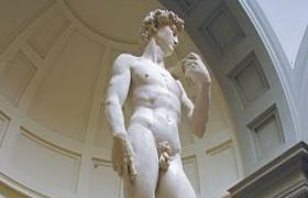 Florencia, David