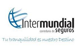 Seguro de Intermundial