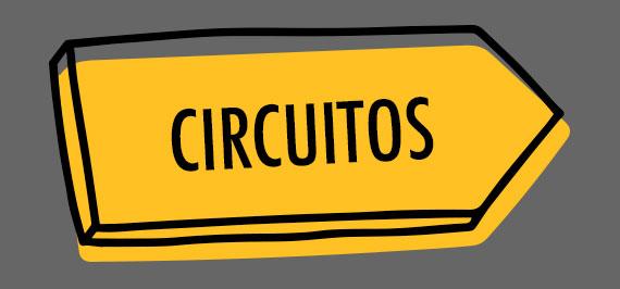 Circuitos