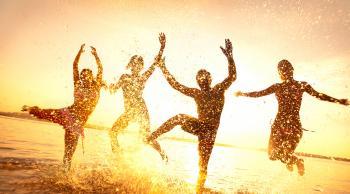 Fun & Beach