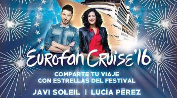 Eurofan