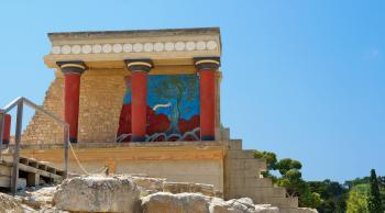 Heraklión