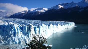 turismo para solteros argentina