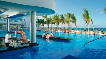 Hotel para solteros jamaica