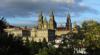 santiago de compostela lesbian singles Read reviews, compare customer ratings, see screenshots and learn more about spain social - dating app & meet spanish singles download spain social - dating app & meet spanish singles and enjoy it on your iphone, ipad and ipod touch.