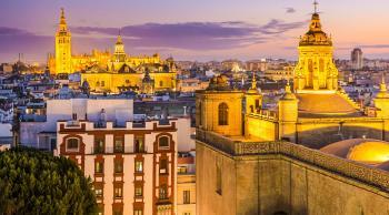 Catedral de Sevilla2