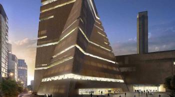 Londres, Tate Modern
