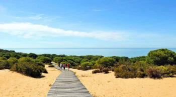 Huelva-Algarve