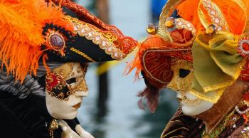Carnaval Roma