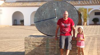 Acebuche Doñana