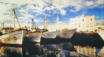Cádiz, El Puerto de Santa María