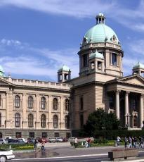 Belgrado tiene mucho que ofrecer