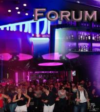 Discoteca Forum
