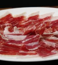La gastronomía de Huelva