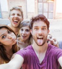 Grupo adultos
