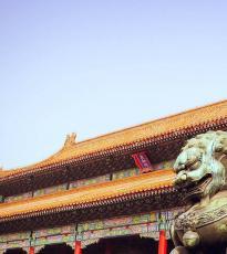 China el país con mayor Patrimonio de la Humanidad