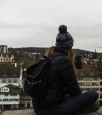 Datos de interés para ir a Suiza